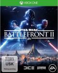 Star Wars: Battlefront 2 inkl. PreOrder
