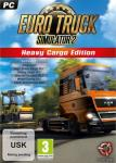 Euro Truck Sim 2 - Heavy Cargo Edition