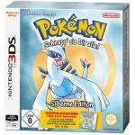 Pokemon: Silberne Edition (Code in a Box) *