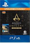 Assassins Creed: Origins - Season Pass *