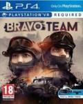 Bravo Team (VR erforderlich)