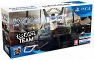 Bravo Team inkl. Aim Controller (VR erforderlich)