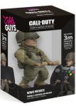 Cable Guy: Call of Duty: Modern Warfare 2 Red Daniels
