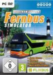 Der Fernbus Simulator - Platinum Edition