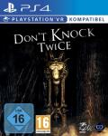 Don't Knock Twice (VR kompatibel)