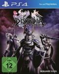 Final Fantasy: Dissidia NT