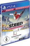 Steep - Winter Games Edition