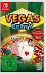 Vegas Party *