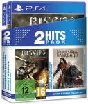 Risen 3 Enhanced Edition + Mount & Blade: Warband