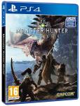 Monster Hunter: World inkl. PreOrder