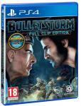 Bulletstorm - Full Clip DayOne-Edition