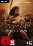 Conan Exiles - DayOne-Edition