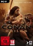 Conan Exiles - DayOne-Edition