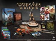 Conan Exiles - Collectors Edition