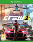 The Crew 2 inkl. PreOrder