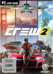 The Crew 2 - Downloadversion inkl. PreOrder