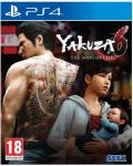 Yakuza 6 - Collectors Edition