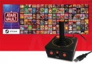 Atari Vault PC Bundle