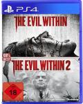 The Evil Within - Doublepack