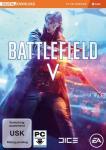 Battlefield 5 - Downloadversion