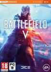 Battlefield 5 inkl. PreOrder