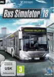 Bus-Simulator 2018