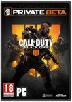 Call of Duty: Black Ops 4 - DayOne-Edition