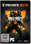 Call of Duty: Black Ops 4 - DayOne-Download-Edition