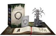The Elder Scrolls Online: Summerset - Collectors Edition