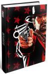 Red Dead Redemption 2 Lösungsbuch Collectors Edition (deutsch)