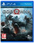 God of War (2018) DayOne-Edition inkl. PreOrder