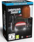 Landwirtschafts-Simulator 2022 - Collectors Edition