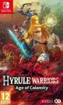Hyrule Warriors: Zeit der Veheerung