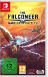 The Falconeer - Warrior Edition