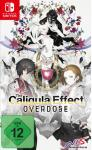 The Caligula Effect Overdose