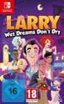 Leisure Suit Larry - Wet Dreams dont Dry