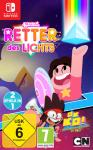 Steven Universe Retter des Lichts