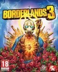 Borderlands 3 - Downloadversion