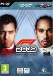 F1 2019 - Anniversary Edition (PC-Download)