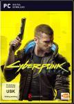 Cyberpunk 2077 - DayOne Edition (PC-Download)