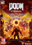 Doom Eternal - Deluxe Edition Downloadversion