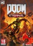 Doom Eternal - Downloadversion