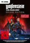 Wolfenstein 2: Youngblood - Deluxe Edition