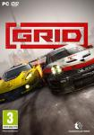 GRID - Downloadversion