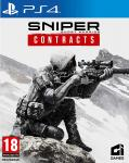 Sniper Ghost Warrior: Contracts - Downloadversion