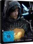 Death Stranding - Deluxe Steelbook Edition