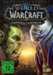 World of Warcraft: Battle for Azeroth - Downloadversion
