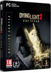 Dying Light 2: Stay Human - Deluxe Download Edition