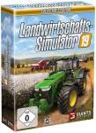 Landwirtschafts-Simulator 2019 - Collectors Edition