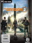 Tom Clancys The Division 2 inkl. PreOrder
